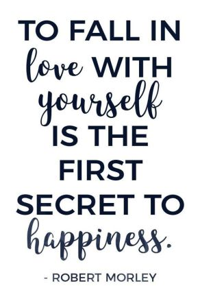 10-Love-Quotes-to-Inspire-You-to-Love-Yourself-First-4