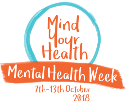 Mental-Health-Week-2018-1-768x628